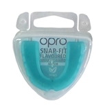 Various Rugby Mouth Guard 272772