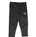 Sport Thermal Shorts 272778
