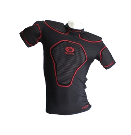 Various Rugby Rugby Protective Gear 272781