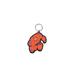 Big Hero 6 Keychain 272812