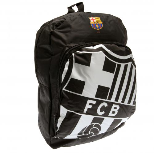 F.C. Barcelona Backpack RT
