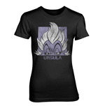 Disney T-shirt Ursula