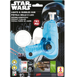 Star Wars Toy 273625