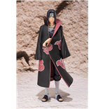 Naruto Action Figure 273633