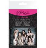 Pretty Little Liars Cardholder - Girls