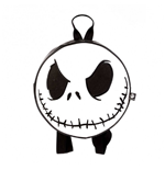 Nightmare before Christmas Backpack 274113