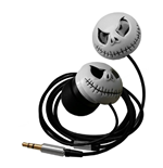 Nightmare before Christmas In-ear headphones 274119