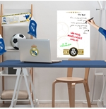 Real Madrid Wall Stickers 274257