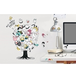 Despicable me - Minions Wall Stickers 274268