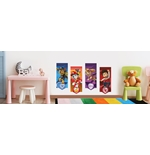 PAW Patrol Wall Stickers 274491