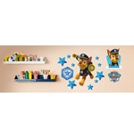 PAW Patrol Wall Stickers 274496