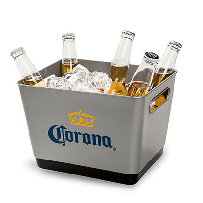 Beers Online T Shirts Gadgets And Official Merchandise