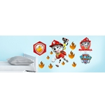 PAW Patrol Wall Stickers 274548