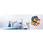 PAW Patrol Wall Stickers 274555