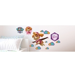 PAW Patrol Wall Stickers 274567