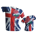 England Rugby T-shirt 274569