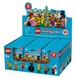 Lego Lego and MegaBloks 274714