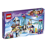 Lego Lego and MegaBloks 274726
