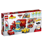 Lego Lego and MegaBloks 274732