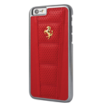 Ferrari  iPhone Case 274894