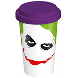 Joker Travel mug 274897