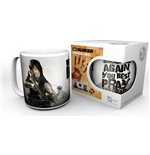 The Walking Dead Mug 275024