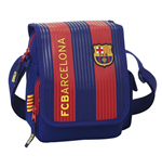Barcelona FC shoulder bag 17 Stripes