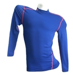 Sport Thermal T-shirt 275488