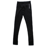 Sport Thermal Leggings 275490