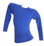 Sport Thermal T-shirt 275494