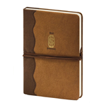 Fantastic beasts Notebook 275626