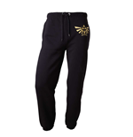 The Legend of Zelda Trousers 275661