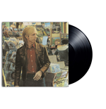 Vynil Tom Petty - Hard Promises