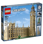 Lego Lego and MegaBloks 275866