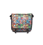 Marvel Superheroes Messenger Bag 275867