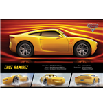 Cars Poster 275906