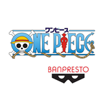 One Piece DXF Grandline Men Vinsmoke Family Vol. 2 Figures 11 cm Assortment Sanji & Reiju (2)