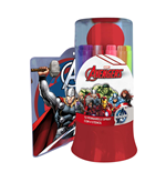 The Avengers Stationery Set 276033