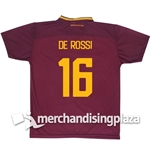 AS Roma Jersey 276107