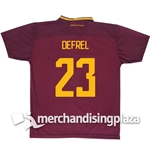 AS Roma Jersey 276115