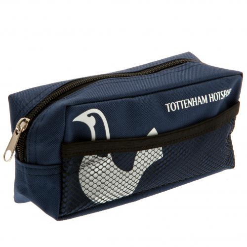 Tottenham Hotspur F.C. Pencil Case NT