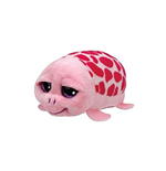 Peluche ty Plush Toy 276299