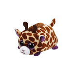 Peluche ty Plush Toy 276301