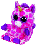 Peluche ty Plush Toy 276302
