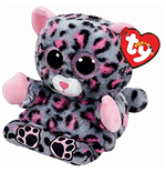 Peluche ty Plush Toy 276303