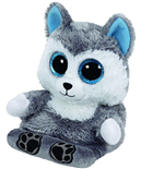 Peluche ty Plush Toy 276304