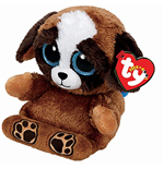 Peluche ty Plush Toy 276305
