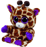 Peluche ty Plush Toy 276308