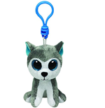 Peluche ty Plush Toy 276311