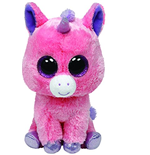 Peluche ty Plush Toy 276317